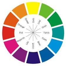 wohnideen laminat farbe wohnideen laminat farbe 17 images flur wand gestalten