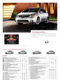 download nissan sentra 2010 manual air conditioner docshare tips