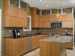 custom cabinets online 2 new kitchen cabinets medium size of