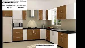 Freelance Kitchen Designer Part Time Sales Jobs Bangalore Part Time Freelance Call