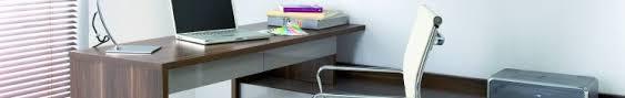bureaux design pas cher meuble bureau design pas cher bureaux de travail avec ou sans