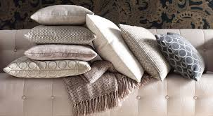 Coordinating Upholstery Fabric Collections Couture Fabrics Products Kravet Com