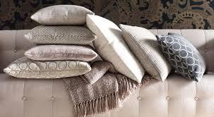 fabrics products kravet com
