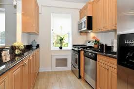 instock cabinets yonkers ny beautiful model of kitchen cabinets yonkers ny kitchen cabinets