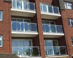 32 best glass and stainless steel railing manufacturers images on