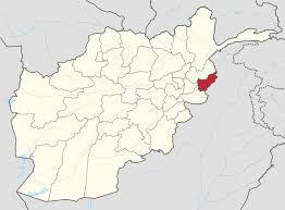 Korengal Valley Map Kunar U2013 Wikipedia