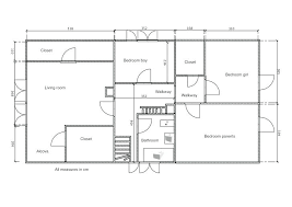 my house blueprints online blueprints for my home house plans by home designs view home
