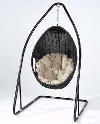 hanging pod chair ikea swing chair hanging download hanging pod