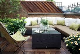 garden seating ideas vertical home garden lescatole