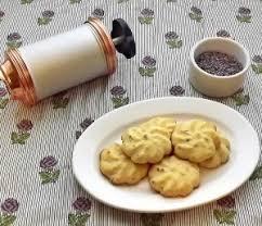 39 best cookie press images on pinterest spritz cookies