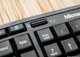 Ms Sculpt Comfort Desktop Microsoft Sculpt Comfort Keyboard Review Page 2 Cnet