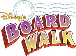 disney u0027s boardwalk resort wikipedia
