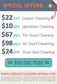 Area Rug Cleaning Prices Area Rug Cleaning Spring Texas Persian Rug Cleaners