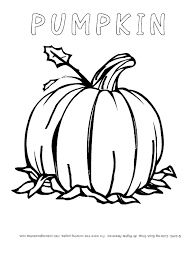 Thanksgiving Coloring Sheets Kindergarten Pumpkin Thanksgiving Coloring Printables Turkey Day Pinterest