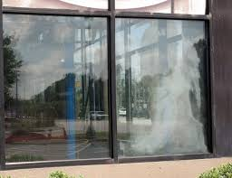 commercial glass contractors in columbia u0026 charleston sc century