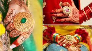 big rings design images Big kundan rings design ideas for indian wear wedding season big jpg