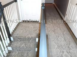 rug runners for hallways hallway rug ideas metal x back counter
