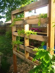 Planting Ideas For Small Gardens landscaping ideas on hillside inspiring landscape design and