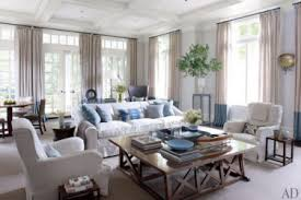 dining room ideas 2013 subdued dining room luxurious modern living curtain design 15