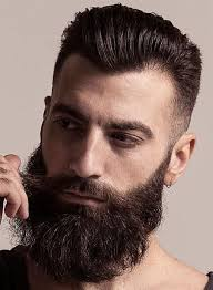 45 beard styles for that need everybody s attention