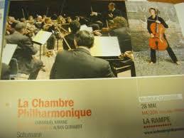 la chambre philharmonique hd wallpapers chambre philharmonique emmanuel krivine aqz quis info