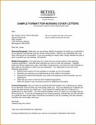Resume Templates Canada Free Clinical Director Resume New Registered Nurse Templa Saneme