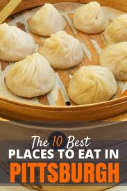 Home Decor Stores In Pittsburgh Pa Best 25 Pittsburgh Food Ideas On Pinterest Steelers Store