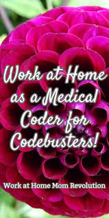 best 20 medical coder ideas on pinterest medical billing and