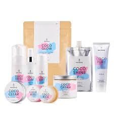Scrub Viva scrub away all dead skin and leave your pered hellobody