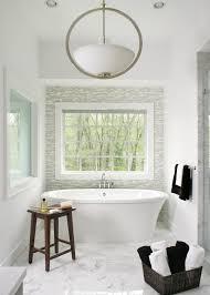 tranquil bathroom ideas home part 16