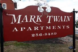 mark twain apartments harleysville pa apartment finder