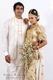 wedding frocks buy wedding dresses for bridals and bridesmaid including wedding