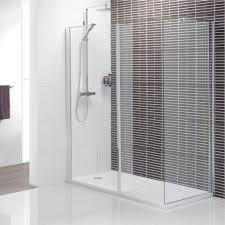 Bath Showers Enclosures Master Bathroom Shower Box Stylish Walk In Shower Enclosures The