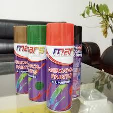 car paint color mixing system car paint color mixing system