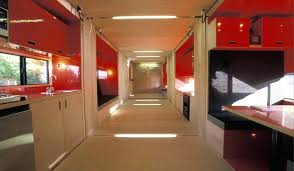 container home interior shipping container homes interior expandable container home