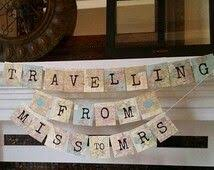 travel themed bridal shower travel themed bridal shower we are going on a cruise for our