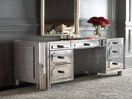 Horchow Bathroom Vanities by Home Design Website Home Decoration And Designing 2017