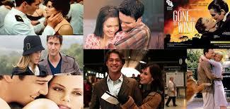 valentine movies top 10 romantic movies for valentine s day 2015 voilabits