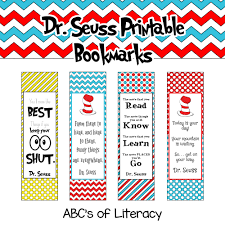 halloween printable bookmarks how to make oobleck abc u0027s of literacy