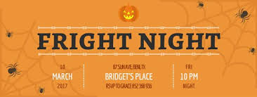 black friday social media campaigns 6 spookily effective halloween social media campaign tricks