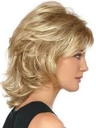 hairstyles layered medium length for over 40 hairstyles for women over 40 layered hairstyle layering and woman