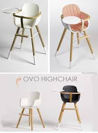 Best High Chair For Babies Https I Pinimg Com 736x 77 99 62 779962a33475e02