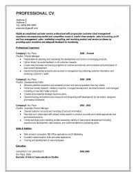 Best Resume Building Companies by Professional Professional Resume Writing