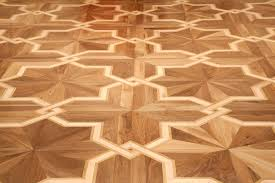What Is Laminate Flooring Made From Advantages And Disadvantages Of Resilient Vinyl Sheet Flooring