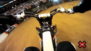 motocross freestyle events ride u0026 destroy xgames archives