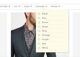 How To Prevent Color Blindness 5 Ways To Improve Your Store Design For Colourblind Users