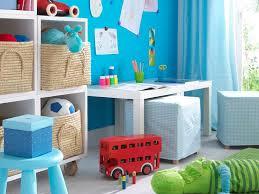kinderzimmer gestalten jungen modern kinderzimmer gestalten jungen auf andere ziakia