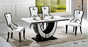 Online Get Cheap Marble Dining Set Aliexpresscom Alibaba Group - Dining room sets for cheap