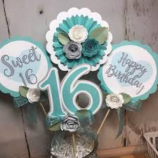 sweet 16 centerpieces the 25 best sweet 16 centerpieces ideas on sweet 15