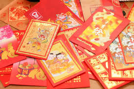 new years envelopes tacl happy lunar new year
